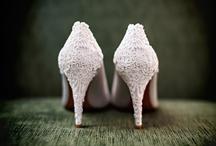 Shoes n feet
