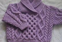 maglia bambini