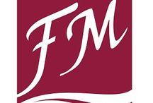 FM GROUP / Besparen, Verdienen, Netwerken
