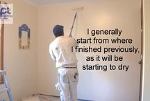Painters Cape Town Southern Suburbs - Videos / Painters Cape Town - Southern Suburbs YouTube Videos