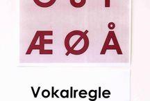 vokaler