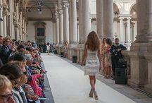 Eventi speciali in Pinacoteca / La Pinacoteca di Brera non custodisce soltanto splendide opere d'arte, ma spesso apre le sue porte a visite speciali e ospita grandi eventi..