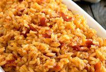 pora rice