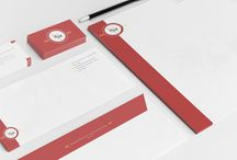Publicaciones / Diseños y de más que uno hace para no perder las buenas costumbres