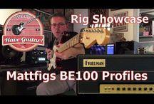Have Guitar videos
