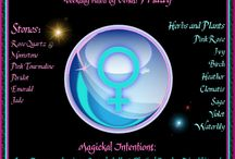 WICCA: Magickal Moonie's Sanctuary