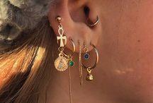 S/S jewellery