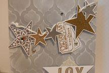 SU ~ Simply Stars