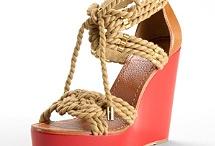 Shoes galore!!!