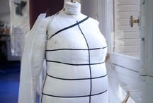 Bespoke-Couture-Made-to-Measure