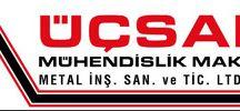 çekil konstrüksiyon / Üçsan Mühendislik çelik konstrüksiyon, çelik çatı, çelik fabrika binaları, ferforje, yangın kapısı, yangın merdiveni, ı konusunda Gebze'de hizmet vermektedir. http://www.celikkonstruksiyon.biz.tr | http://www.ucsanmuhendislik.com