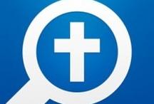 Christian logos Savannah