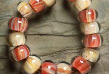 Beads / by Beth Trask