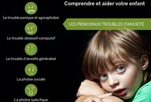 Informations enfants