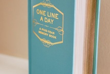 Books Worth Reading / by Lisa Scanlon
