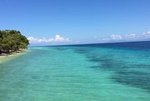 beautiful, breathless Ambon, the Moluccas / my travel in paradise