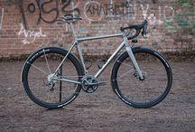 Bikeporn