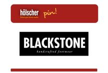 blackstone schuhe @schuh-hoelscher / Blackstone Schuhe aus den Niederlanden - jetzt auch bei Schuh Hölscher in Emsdetten