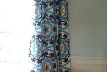 Decor - For Anywhere / Decoration ideas for any room, any season / by Stephanie Thurman