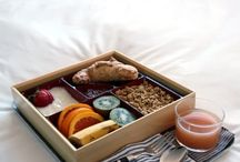 ideas for breakfasts