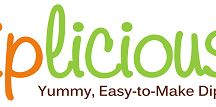 Nancy'sNook Diplicious Dip Mixes & Seasoning / Come Shop at my Diplicious Shop..You will LOVE these Dip Mixes and more!!