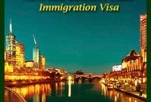 ustralia Business Class Immigration Visa