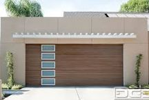 Commonwealth Garage