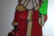 Xmas crafts/gifts