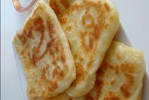 Marokaanse gerechten