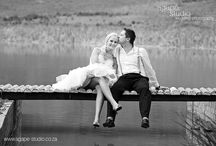 Amazing Wedding Photographers CAPE TOWN