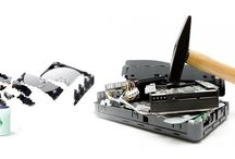Data Destruction Services in Chennai / E-Waste Recyclers India provides Certificate of Data Destruction, Secure Data Destruction, Secure Data Disposal Services, Data Destruction Services Company in Chennai.