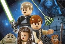 New LEGO Book arrival-LEGO® Star Wars Return of the Jedi (DK Readers Level 3) [Hardcover]