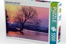 Puzzle / Spiele / Puzzle mit Fotos der besonderen Art. Die außergewöhnliche Geschenkidee!