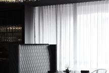 Australian Luxury Hotels
