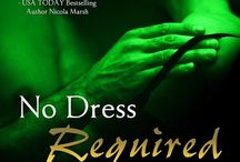 Love Required / A Love Requied Novel by Cari Quinn