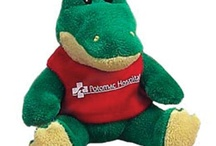 Gators / School Spirit Store offers thousands of great Custom Mascot ideas with your school/team name/logo and in your colors!!. Great Gator Shaped Keytags, Pencils, Magnets, Cheer Sticks and Mitts and  Beanies too! Visit us www.schoolspiritstore.com for more information.  Go Gators!