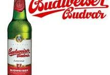 Budweiser Budvar, Ad