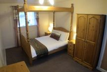 Wedding Venues with Accommodation Derbyshire