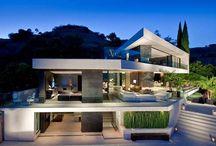 cool arkitektur