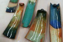 Ceramica Inciensos
