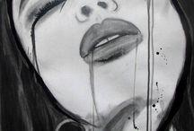 marianna arabidopsis / my art