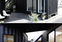 Container_Architecture