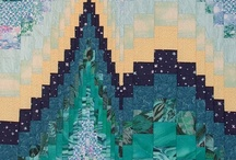 quilts / by Aaryn West