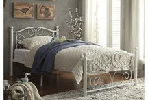 Carli-bedroom / by Elaine Laws