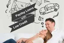 Save for Future / Money Saving,Online Financing, Financial Service, Online Loans