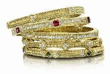 Jewellery  / by Josephine Gee