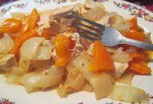 Recipe Rebels / recipes from our website http://reciperebels.blogspot.ca/