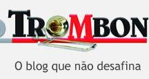 Brazil / Info utili Brazil