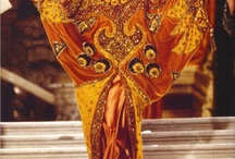 fansy dress