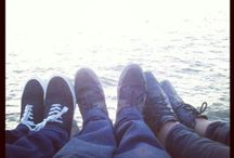 Adi$ Friends